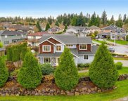 14820 80th Ave SE, Snohomish image