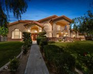 Choctaw Valley, Bakersfield image
