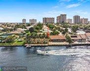 3109 NE 42 Ct, Fort Lauderdale image