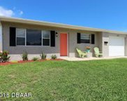 1217 Riverbreeze Boulevard, Ormond Beach image