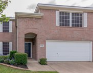 9220 Whistlewood Drive, Fort Worth image