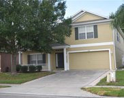 312 Appaloosa Court, Sanford image