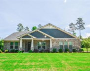 104 N San Agustin Drive, Mooresville image