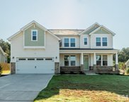 201 Logans Manor Drive, Holly Springs image