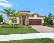 1115 Brinely Place, Royal Palm Beach image