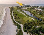1651 Lands End Village, Captiva image