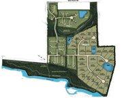 13380 Claverhouse Court Unit Lot 47, Plain City image
