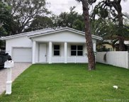 411 Sw 12th Ave, Fort Lauderdale image