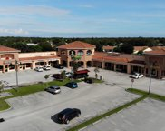 634 Barnes Unit 102-210 Multi Unit, Rockledge image