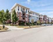 15168 33 Avenue Unit 320, Surrey image
