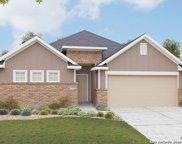 4044 Legend Meadows, New Braunfels image