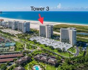 380 Seaview Ct Unit 311, Marco Island image
