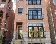 1137 W Addison Street Unit #2, Chicago image