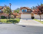 647   S Iron Horse Lane, Anaheim Hills image