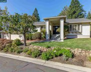 1957 Old Oak Dr, Walnut Creek image