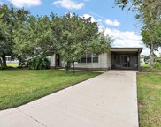 729 Sharon Drive, The Villages image