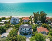 6525 Gulf Of Mexico Drive, Longboat Key image