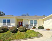 30 Heather Circle, Oroville image