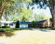 223 Prestwick Drive, High Point image