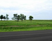 14792 Parker Ranch  Road, Bismarck image