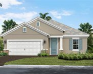 13850 Amblewind Cove Way, Fort Myers image