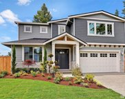 9211 Park Rd, Edmonds image