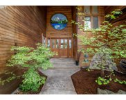 25630 LAWRENCE  RD, Junction City image