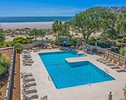 9000 Palmetto Drive Unit #303-D, Isle Of Palms image