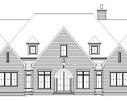 9108 Joiner Creek Ct (Lot 13009, College Grove image