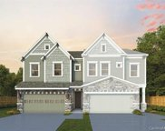 11230  Cobb Creek Court, Charlotte image