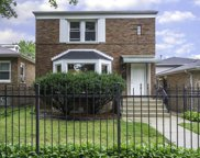 8052 South Campbell Avenue, Chicago image