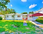 5752 Sw 77th Ter, South Miami image