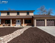 1730 Sanderson Avenue, Colorado Springs image