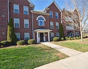 130 Shallowford Reserve Drive Unit #102, Lewisville image