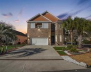 1368 Tranquility Ln., Myrtle Beach image