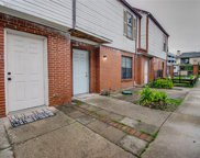 4624 San Jacinto Street Unit C, Dallas image