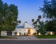 8126 E Del Barquero Drive, Scottsdale image