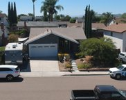 9337 Lake Country Dr, Santee image