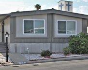 2692     Highland Ave     83, Highland image
