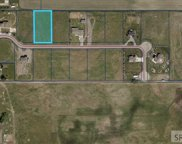 Lot 4 Taylor Lane, Rexburg image