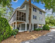 5137 Highway 17 Business Unit 3-A, Murrells Inlet image