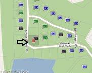2089 Arnold Palmer Drive, Titusville image