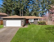 27427 227th Place SE, Maple Valley image