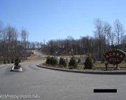 1 Red Oak Drive Drive, Olyphant image