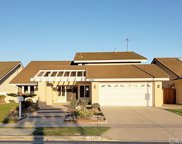 15890 Maidstone Street, Fountain Valley image