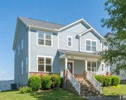 228 Austin View Boulevard, Wake Forest image