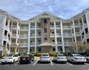 4879 Luster Leaf Circle Unit 404, Myrtle Beach image