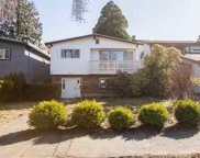 4606 W 8th Avenue, Vancouver image