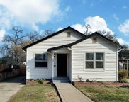 113  Willow Avenue, Roseville image