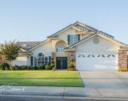 11114 Academy, Bakersfield image